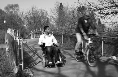 dropdown-fauteuil