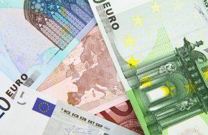 Le compte épargne handicap : un bon placement financier ?