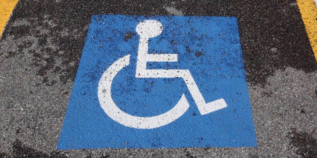 Fiscalité et handicap : des avantages à connaître